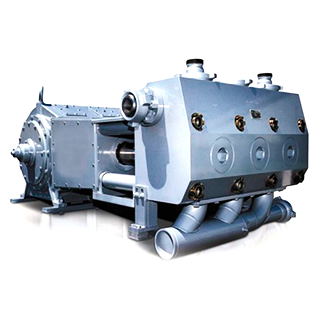 GD-3000