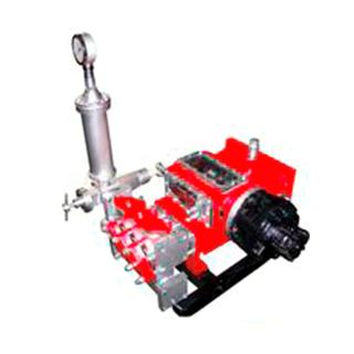 YWB-150