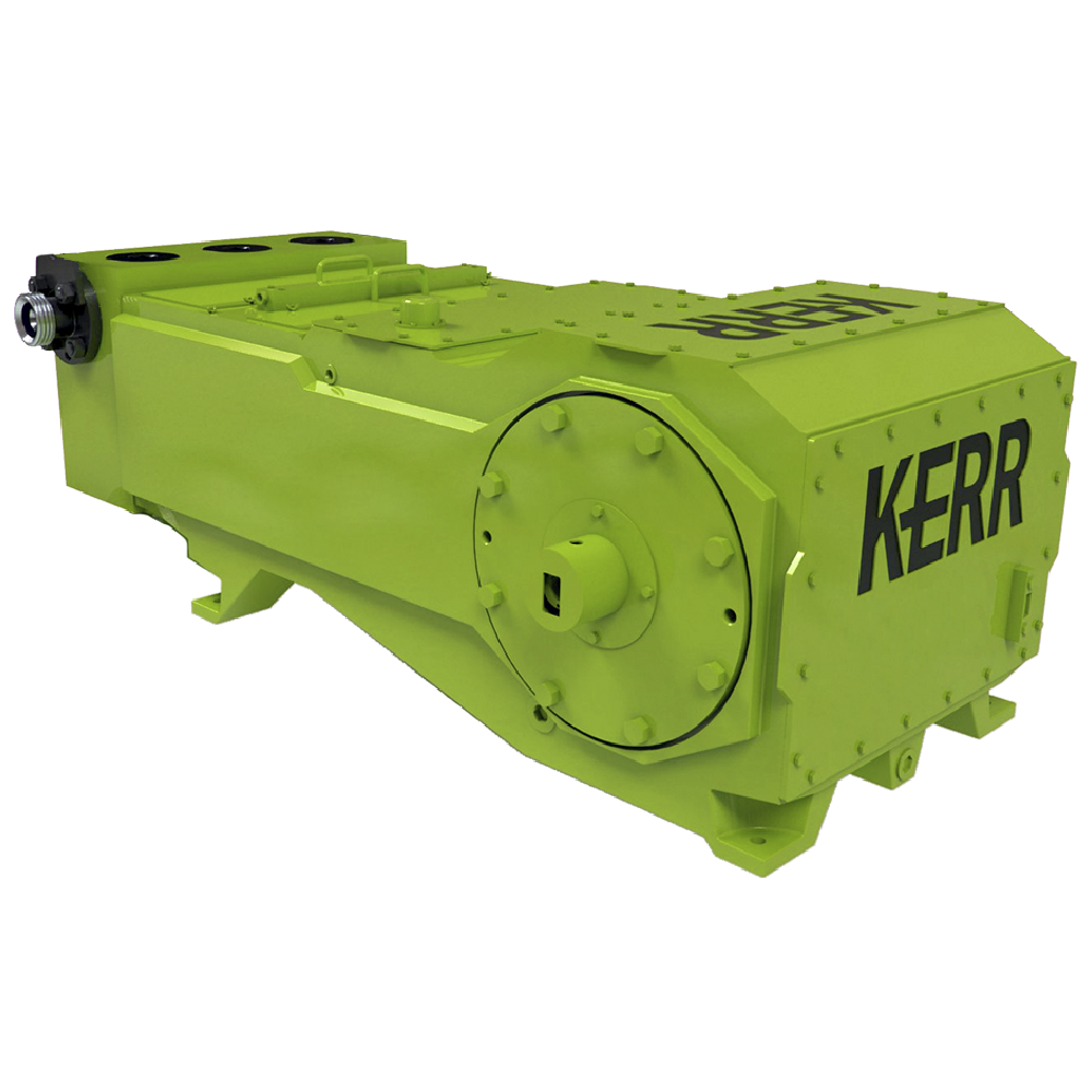 KZ-3150PT