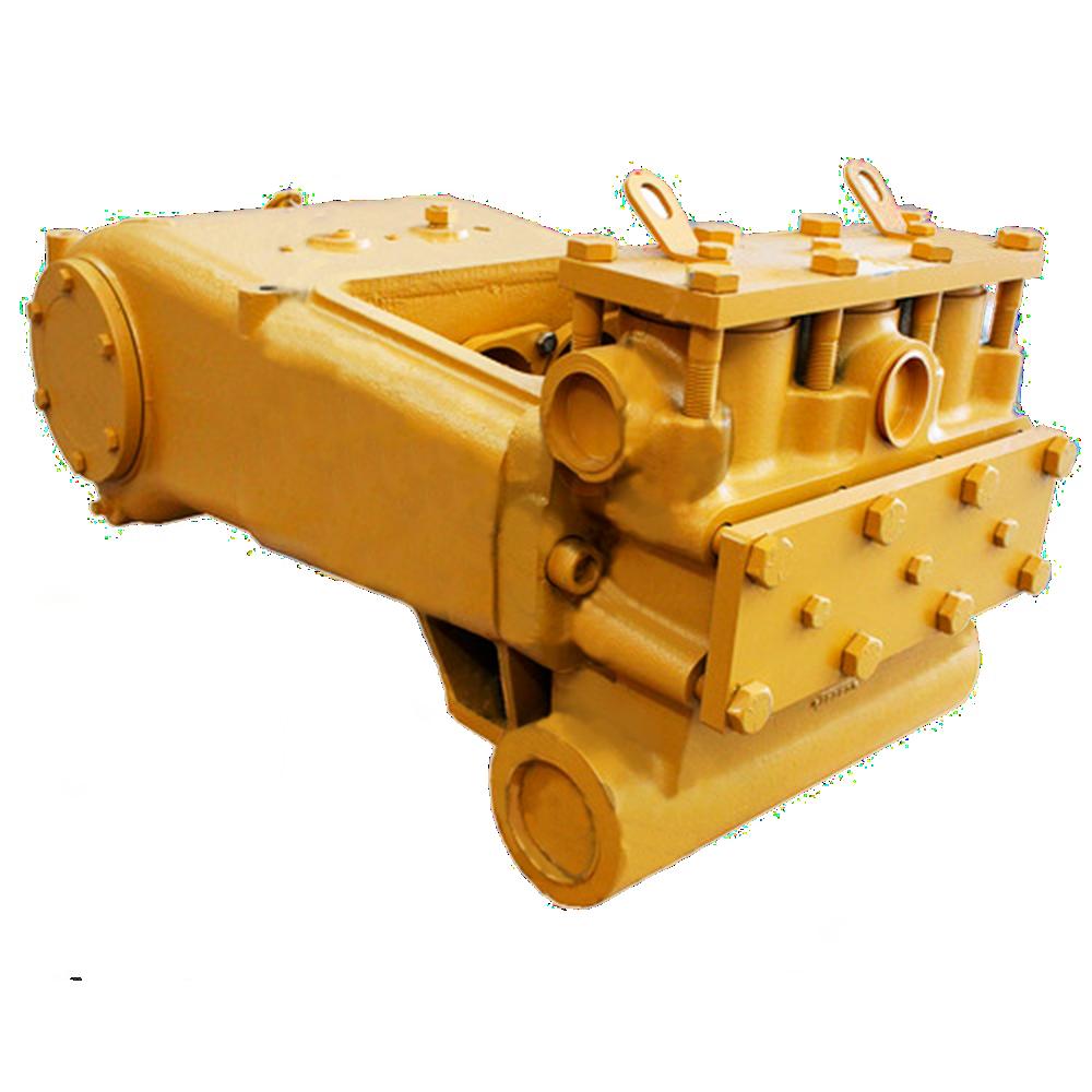 SC-65