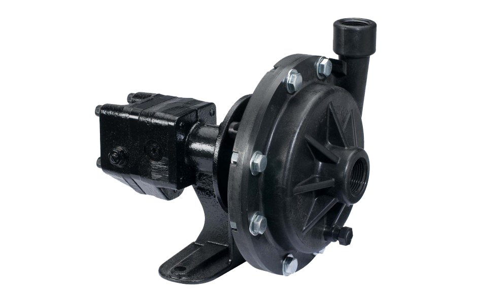 Насос центробежный Ace FMC-75-HYD-206