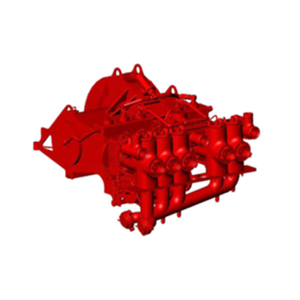 HQ-2000