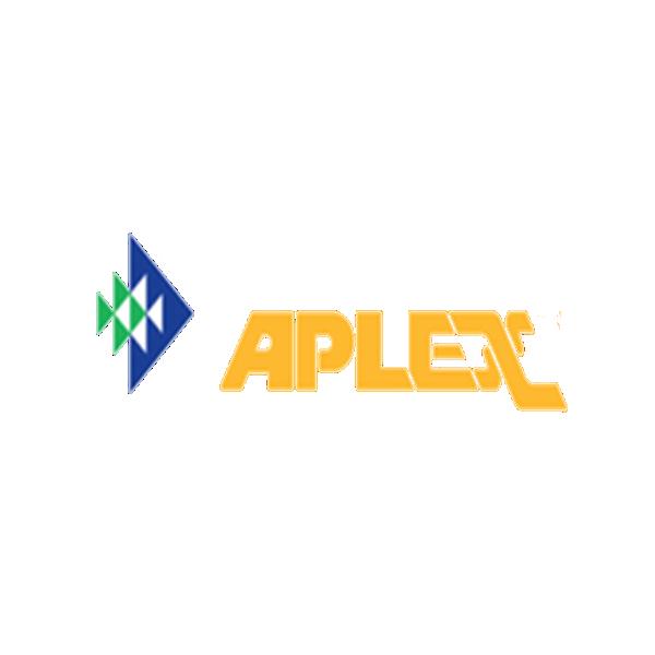 Каталоги запчастей Aplex