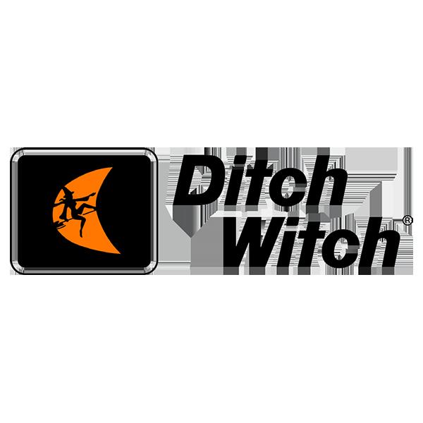 Буровые штанги ГНБ Ditch Witch