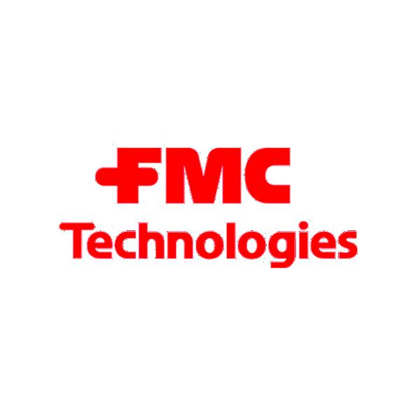 Каталоги запчастей FMC