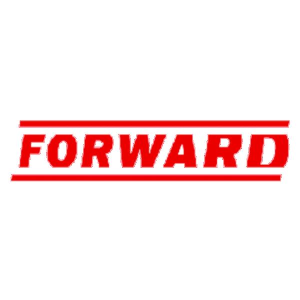Буровые штанги ГНБ Forward