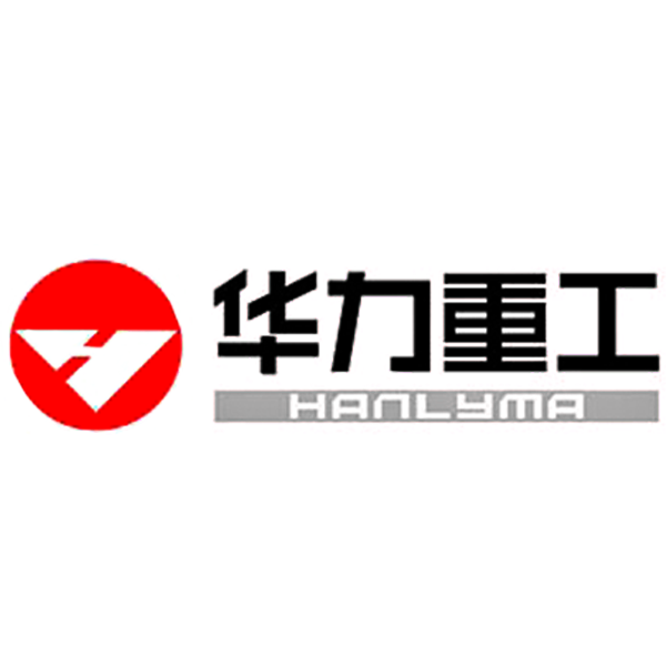 Буровые штанги ГНБ Hanlyma