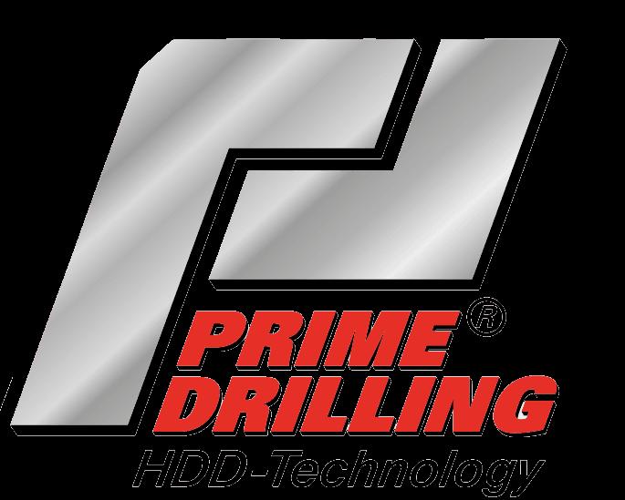 Prime Drilling (PD)