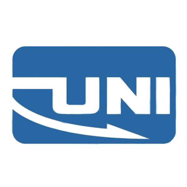 UNIVERSAL HDD