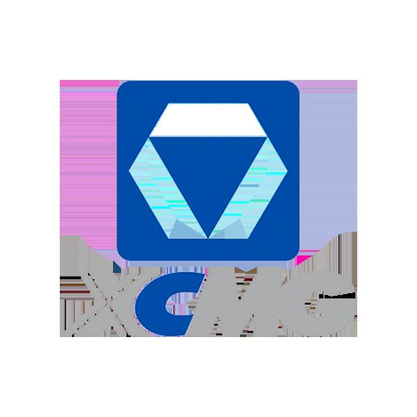 Буровые штанги ГНБ XCMG