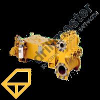 Буровой насос Aplex SC-300L