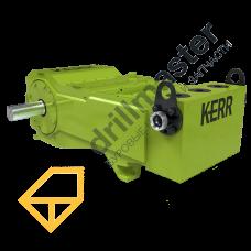 Буровой насос Kerr KM-3250PT/KM-3250SHPT/KM-3300PT/KM-3300SHPT