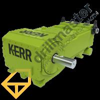 Буровой насос KERR PUMP KT-3350PT - 3400PT