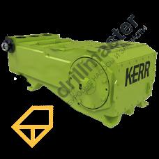 Буровой насос KERR PUMP KZ-3150PT