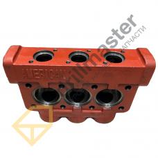 PPFMC 1284777 Блок клапанов