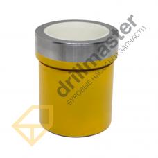 7203-0658-00A Цилиндр керамический 3'' Aplex SC-65L, SC-115L