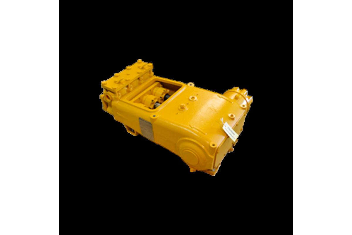 Буровой насос Aplex SC-170