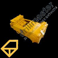 Буровой насос APLEX SC-170DD