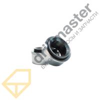 7204-1125-00A Седло выпускного клапана