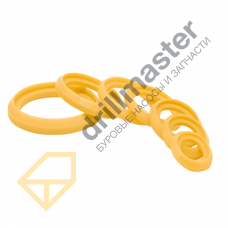 7204-1112-00A Уплотнение клапана Aplex SC-170L