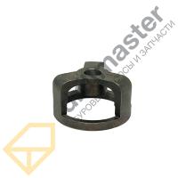 7204-1113-00A Крышка клапана Aplex SC-170L