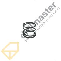 7204-1115-00A Пружина клапана бурового насоса