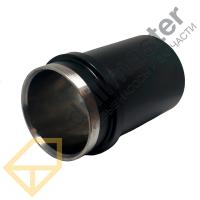 """7204-1265-00K Цилиндр хромированный 4,5"""" Aplex SC-170L"""