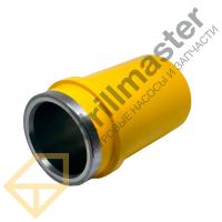 """7204-1106-00K Цилиндр хромированный Aplex SC-170 (200 GPM) 4"""""""