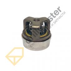 TS30-AR0-AC0795 Клапан впускной насоса