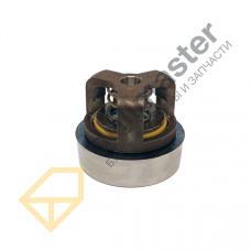 TS30-AR0-AC0798 Выпускной клапан насоса Aplex SC-170
