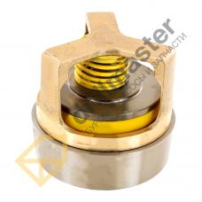 TS25-AR0-AC0793 Выпускной клапан бурового насоса