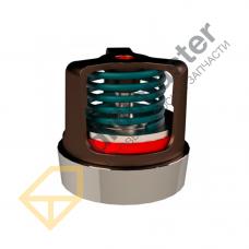 TS30-AR0-AC0721 Выпускной клапан в сборе Aplex SC-300L