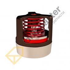 TS30-AR0-AC0722 Впускной клапан в сборе Aplex SC-300L