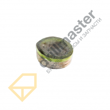 0143-20-0218-01 Набивка бурового насоса Aplex SC-65/SC-115
