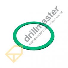316-049042-508 Прокладка цилиндра бурового насоса