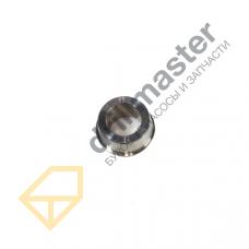 7206-0288-00B Седло впускного клапана