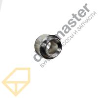 7203-0547-00B Седло выпускного клапана