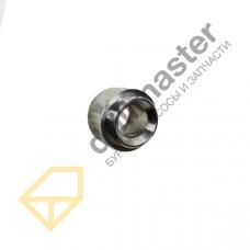 7206-0289-00B Седло выпускного клапана