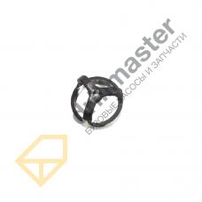 7206-0287-00B Крышка клапана Aplex SC-45