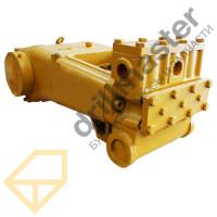 Буровой насос APLEX SC-45L