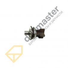 7203-0542-00A Тело клапана насоса Aplex SC-45L