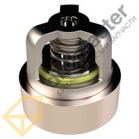 TS20-AR0-AC0716 Впускной клапан Aplex 65L/115L
