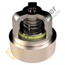 TS20-AR0-AC0716 Впускной клапан бурового насоса APLEX