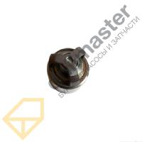 TS20-AR0-AC0717 Выпускной клапан Aplex 65L/115L