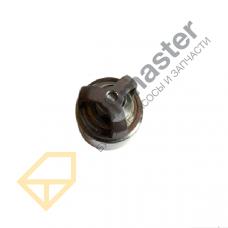 TS20-AR0-AC0717 Выпускной клапан бурового насоса APLEX