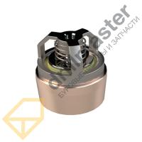 TS18-AR0-AC0715 Выпускной клапан Aplex SC-45L