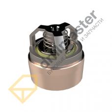 TS18-AR0-AC0715 Выпускной клапан бурового насоса Aplex