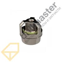 TS18-AR0-AC0714 Впускной клапана Aplex SC-45L