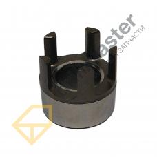1225327 Седло клапана бурового насоса FMC L09 (420)