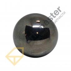 1101419 Шар клапана бурового насоса W1122BCD